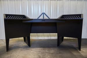 Music Studio Desk | La Maîtresse
